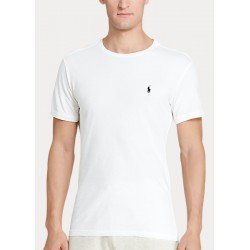 POLO RALPH LAUREN T-Shirt White