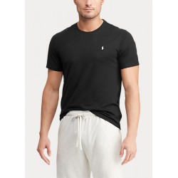 POLO RALPH LAUREN T-Shirt Black