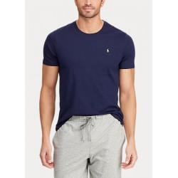 POLO RALPH LAUREN T-Shirt Blu