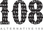 ALTERNATIVE108
