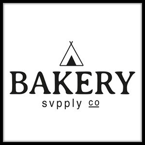 BAKERY SVPPLY